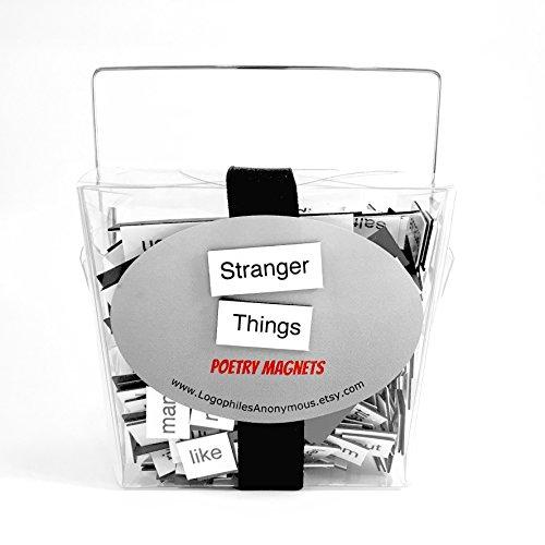 Stranger-Things-Magnetic-Poetry-Fridge-Magnets-Stranger-Things-Gift-Eleven-Mouth-Breather-Demogorgon-Friends-Dont-Lie-Stranger-Things-Eggo-Upside-Down-Stranger-Things-Barb-0