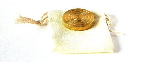 THE-FLATTOP-BRASS-HANDMADE-EDC-SPINNING-TOP-MADE-IN-THE-USA-0