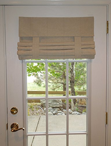 Tan-French-Door-Curtain-1-panel-0