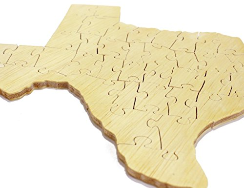 Texas-Jigsaw-Puzzle-0
