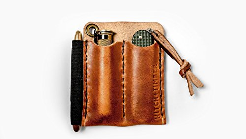 The-Pocket-Runt-20-Double-Leather-EDC-Slip-for-Everyday-Carry-0