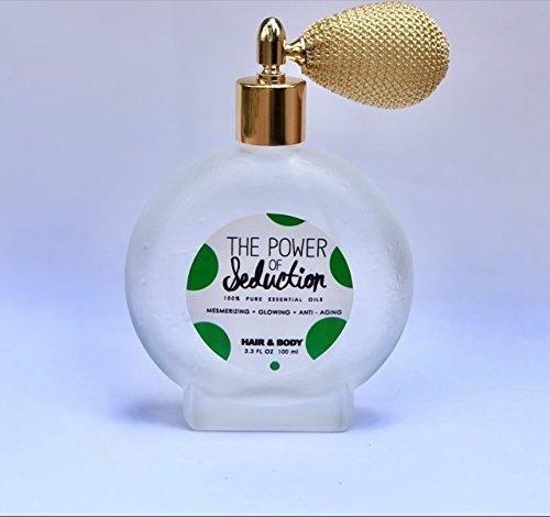 The-Power-of-Seduction-Perfume-100-ML-0