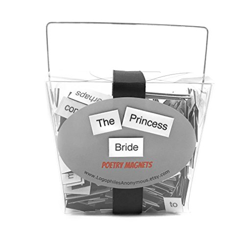 The-Princess-Bride-Magnetic-Poetry-Fridge-Magnets-Princess-Bride-Quotes-As-You-Wish-Inigo-Montoya-Inconceivable-Princess-Bride-Gift-Princess-Buttercup-Marriage-Westley-and-Buttercup-0