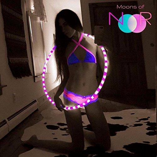 UV-BLACKLIGHT-LED-HULA-HOOP-0