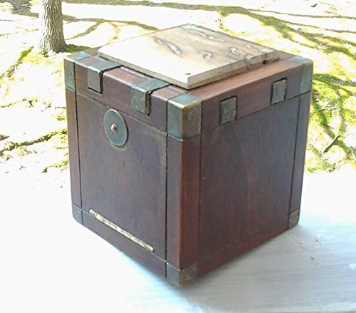 WormWood-a-puzzle-box-0