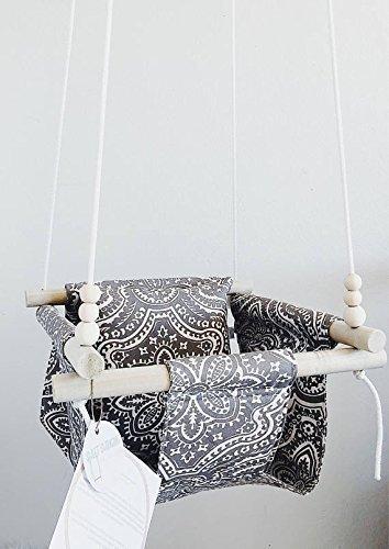 baby-swing-toddler-swing-indoor-swing-outdoor-swing-baby-shower-gift-0