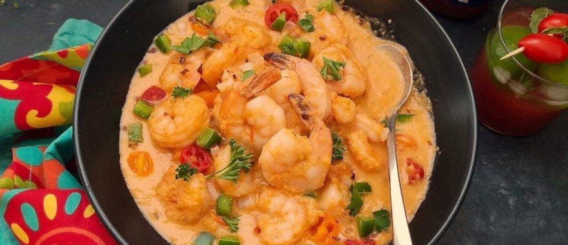 One-Pot-Brazilian-Shrimp-Stew-featured