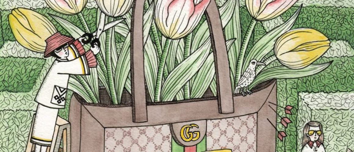 gucci-diy-friends-of-the-house-ad-campaign-