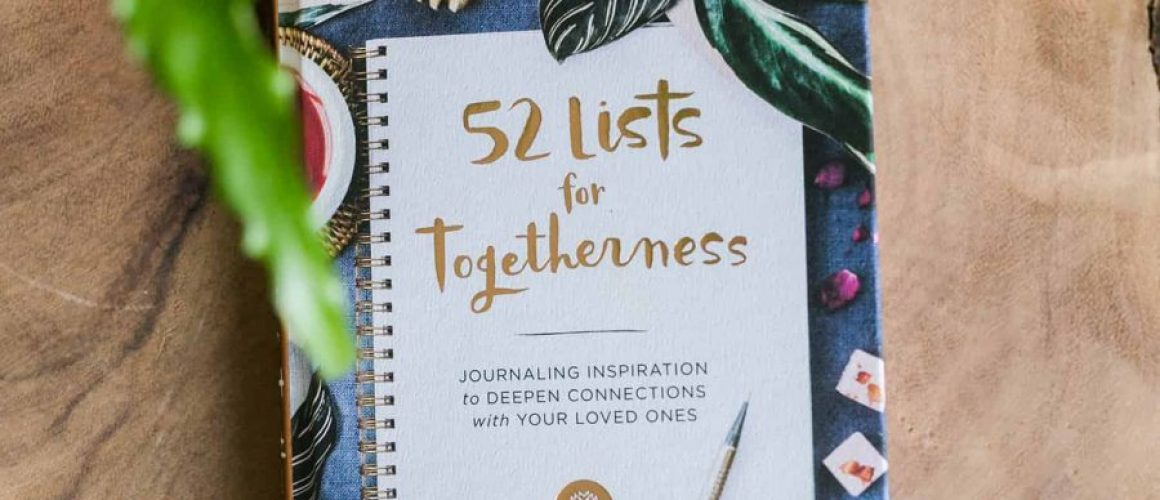 52-lists-for-togetherness
