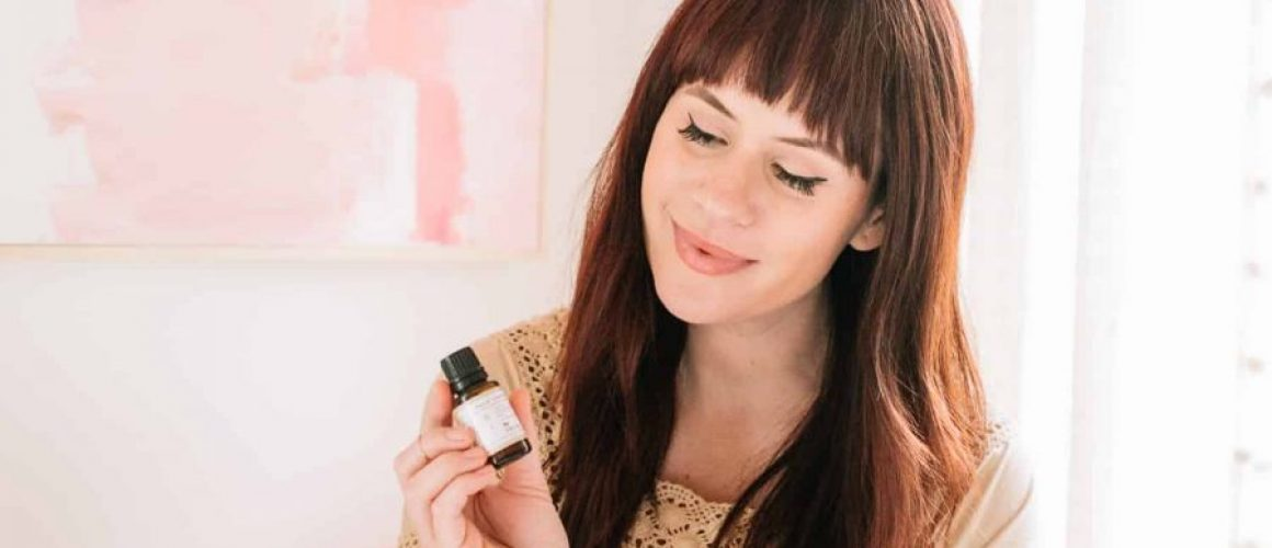 Essential-Oils-How-To-Get-Started