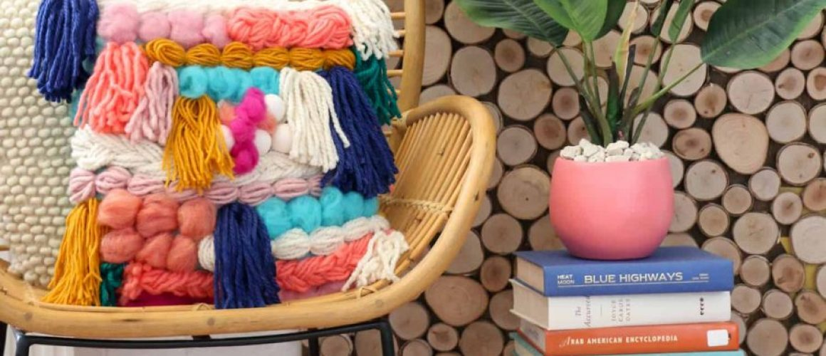 How-to-Make-a-Faux-Woven-Pillow-1-9