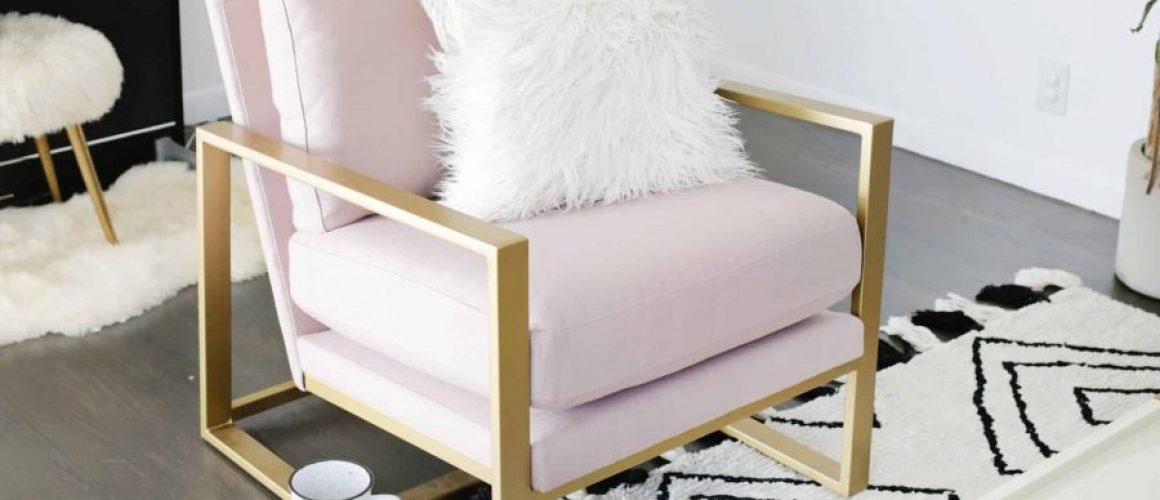 How-to-find-the-perfect-accent-chair-for-your-space-click-through-for-tips-1-1