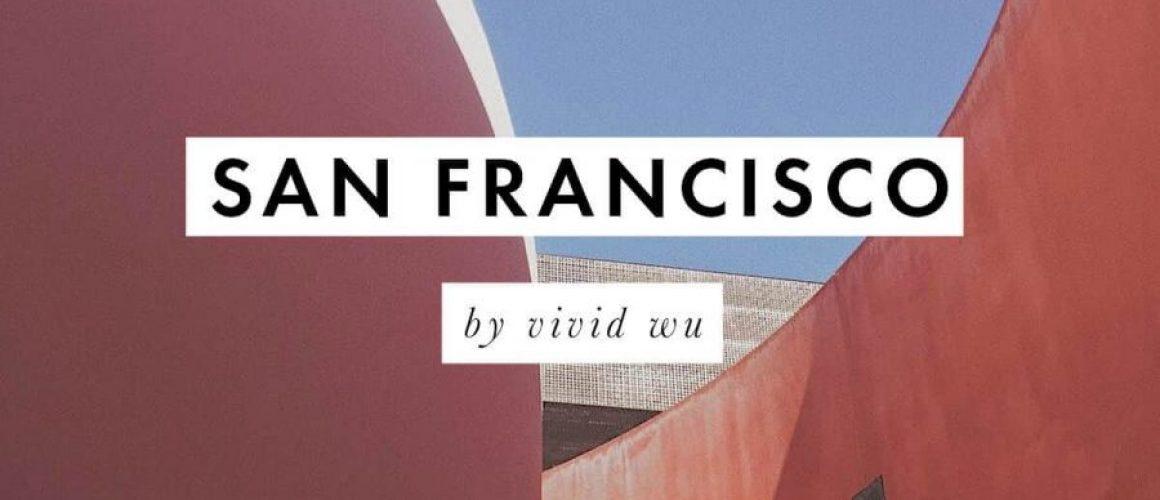 San-Francisco-cover-image