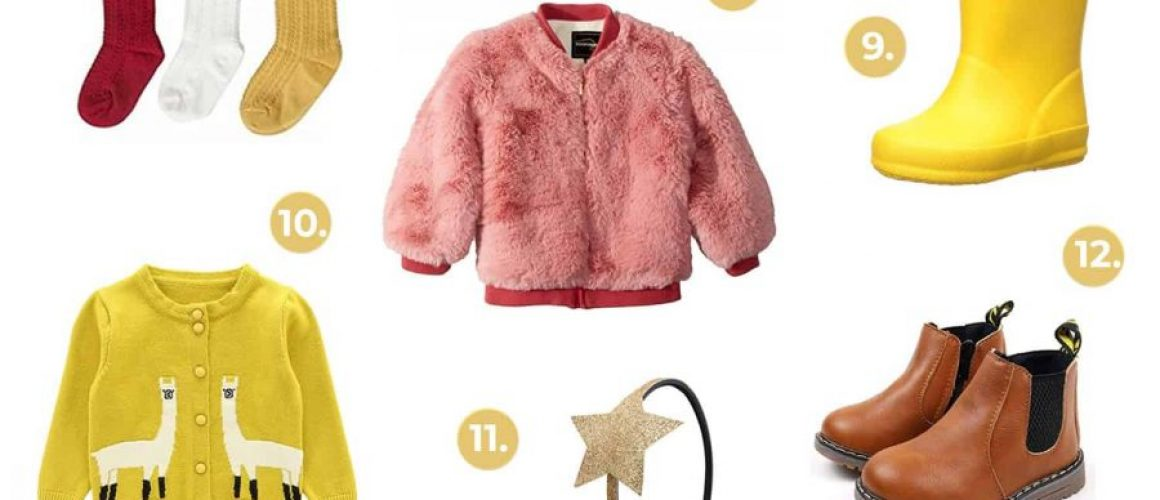 The-Best-Fall-Toddler-Clothes-On-Amazon-click-through-for-links-1