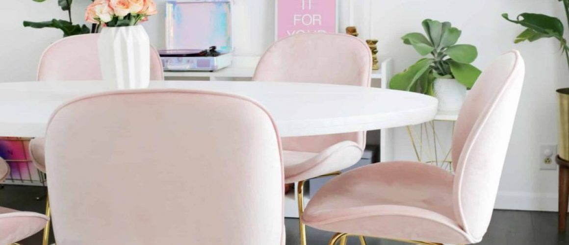 How-I-Found-My-Dream-Dining-Chairs-click-through-for-more-details.-1-10