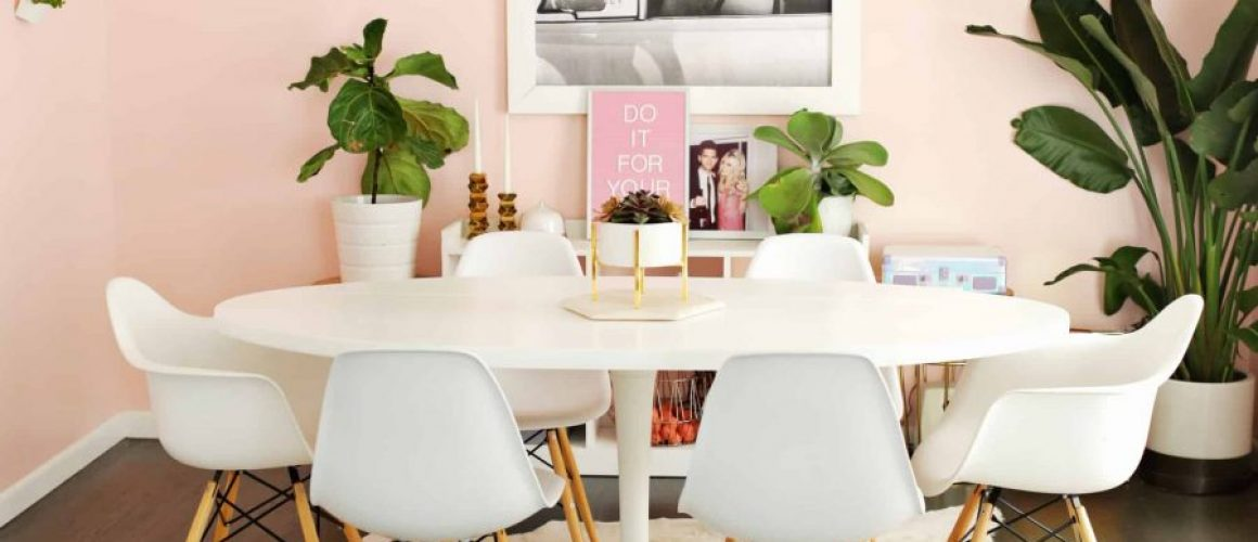 Ikea-DOCKSTA-Table-Hack-click-through-for-more-details-1-5