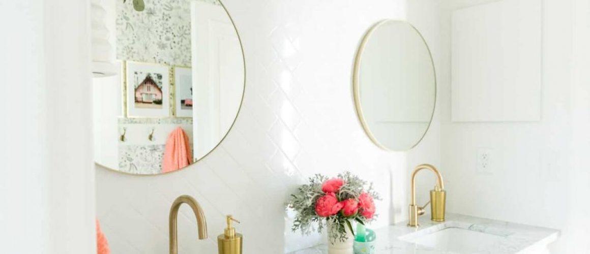 Novas-Bathroom-Tour-