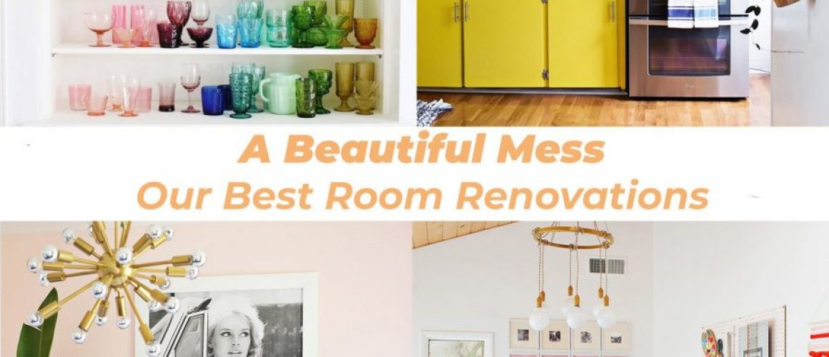 Our-best-room-renovations-