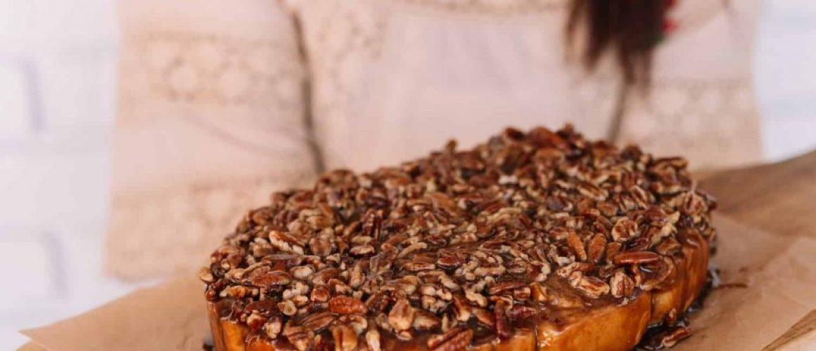 Pecan-Pie-sticky-buns.-