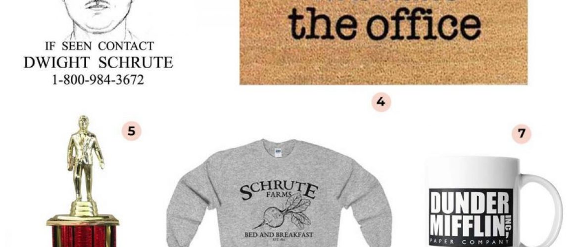 The-Office-gift-guide-1