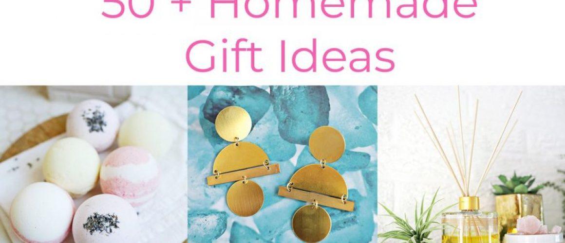 50-Homemade-Gift-Ideas