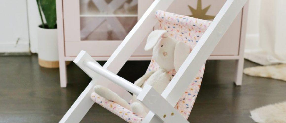 Baby-Doll-Stroller-DIY-click-through-for-tutorial-1-10
