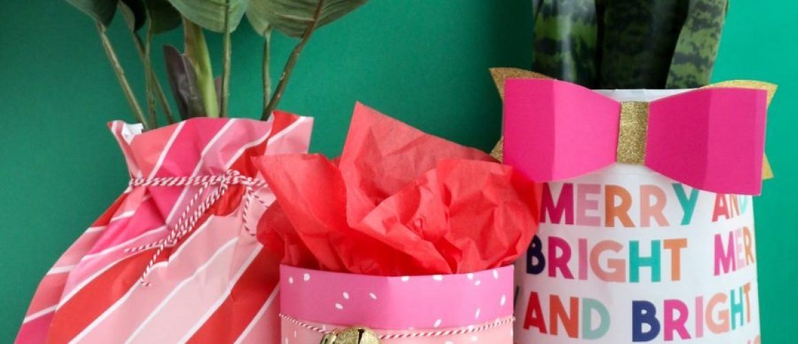 How-to-make-a-gift-bag-out-of-wrapping-paper-1-6