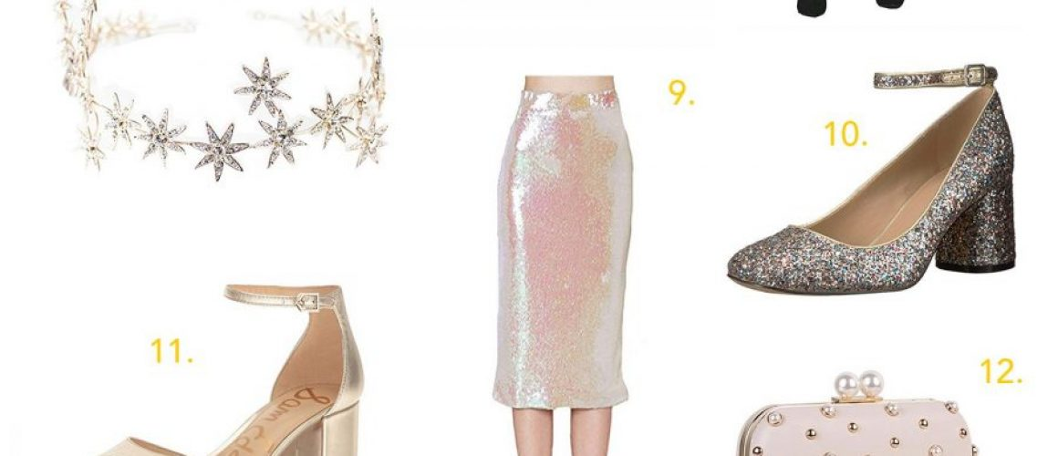 Our-Top-New-Years-Eve-Outfit-Ideas-On-Amazon-Prime-click-through-for-links