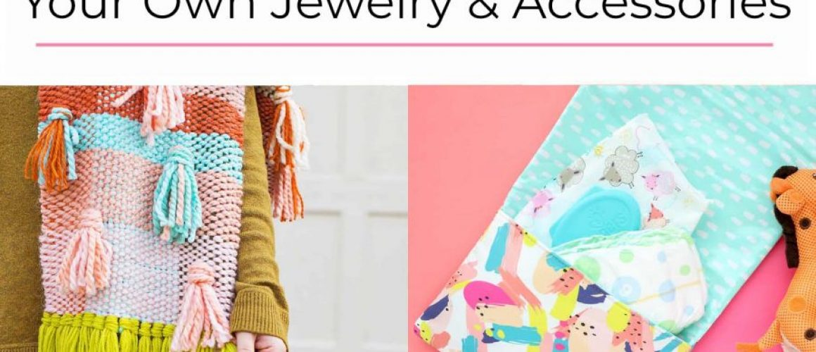 30-jewelry-and-accessories-DIYs