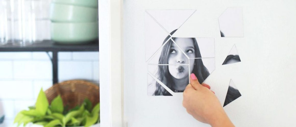 Create-simple-fun-magnet-puzzles-with-photos-of-your-favorite-people.-Get-the-full-tutorial-on-A-Beautiful-Mess