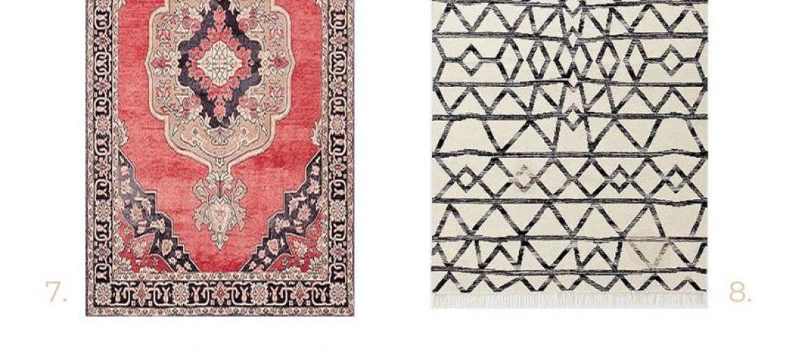 Cute-rugs-under-500-1-4
