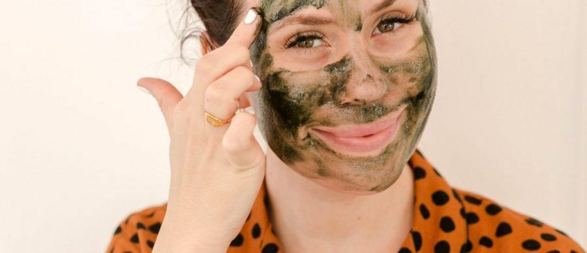 Elsies-Winter-Skincare-Routine.-1-3