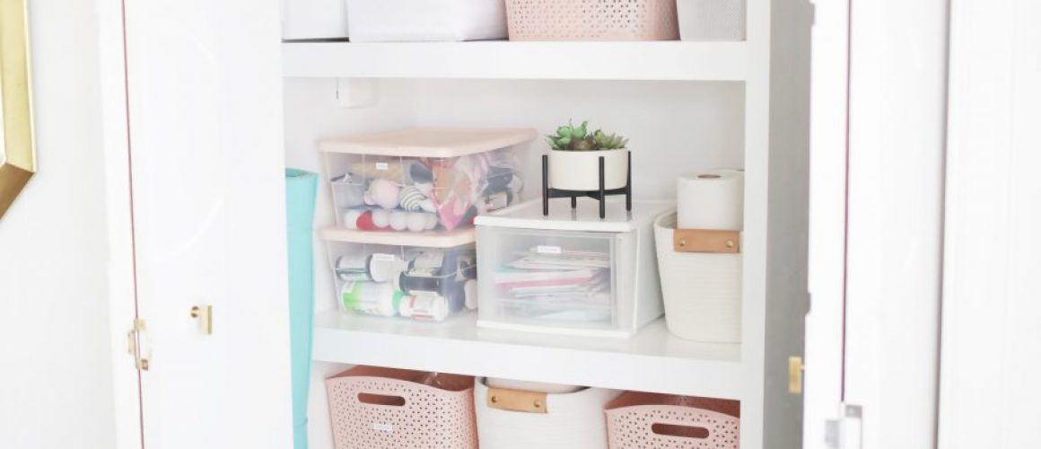 How-I-Organized-My-Hall-Closet-in-One-Afternoon-Click-through-for-tips-1-15
