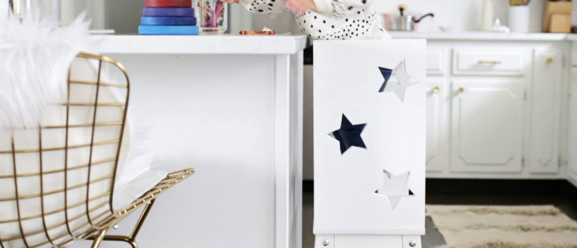 Ikea-Hack-Star-Toddler-Learning-Tower-DIY-click-through-for-tutorial-1-3