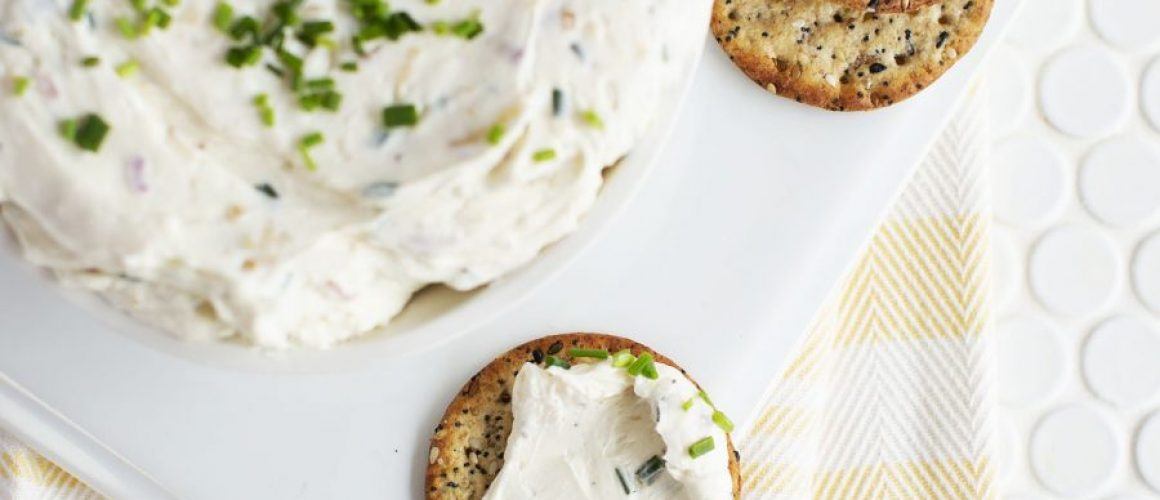 homemade-french-onion-dip-
