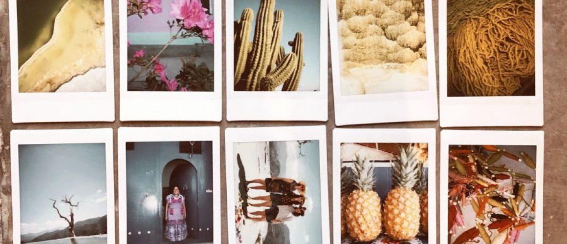 Oaxaca-Mexico-Travel-Journal