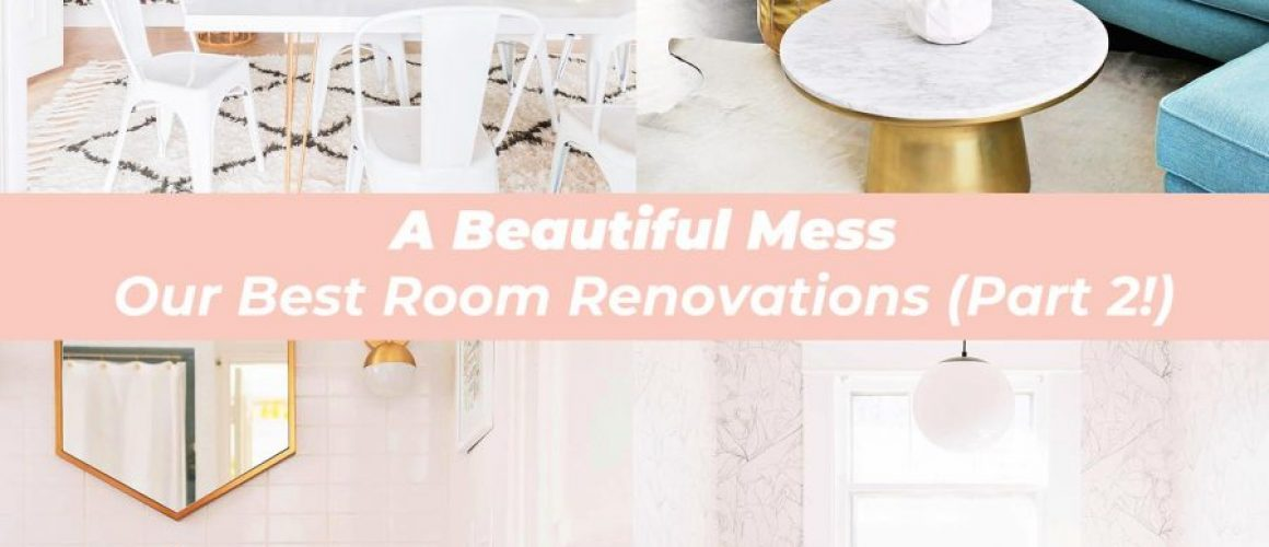 Our-best-room-renovations-part-2