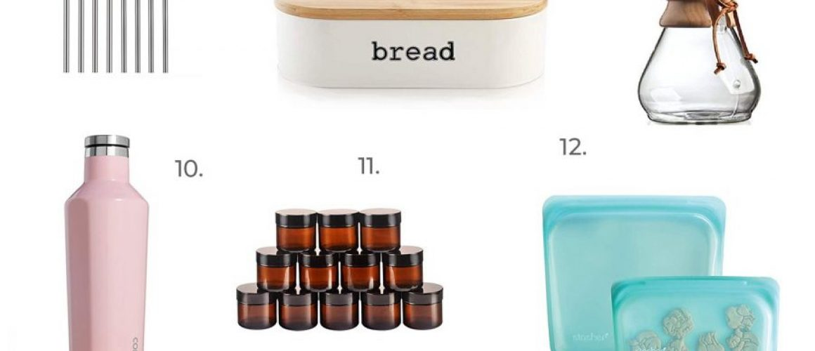 The-Best-Reusable-Items-On-Amazon-click-through-for-links-1-1