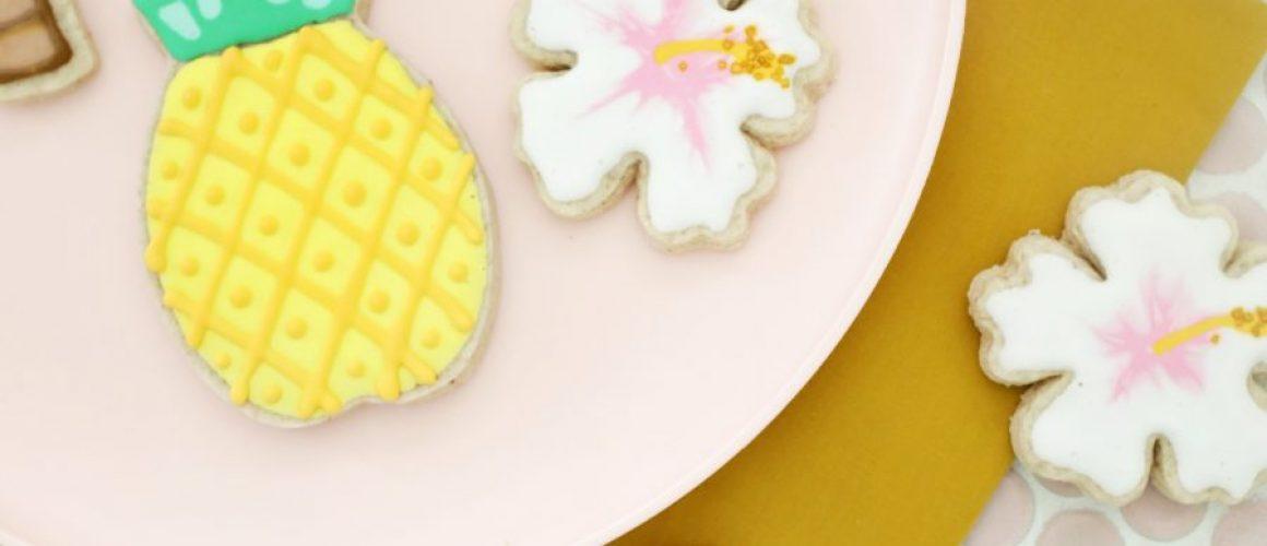 The-Best-Vegan-Sugar-Cookie-click-through-for-recipe-1-14