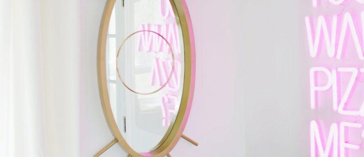 Wooden-Eye-Mirror-DIY-click-through-for-tutorial-1-4