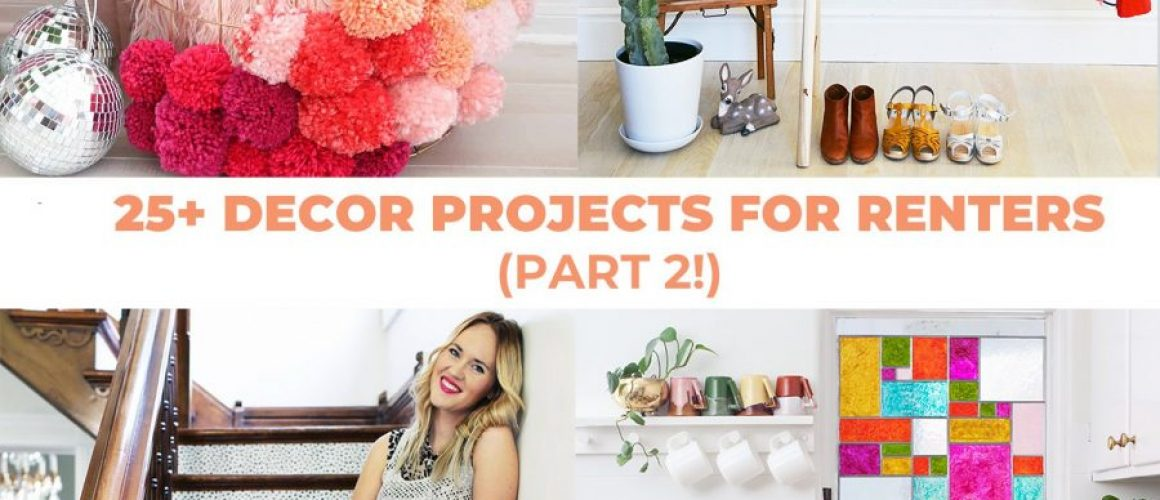 25-decor-projects-for-renters-part-2