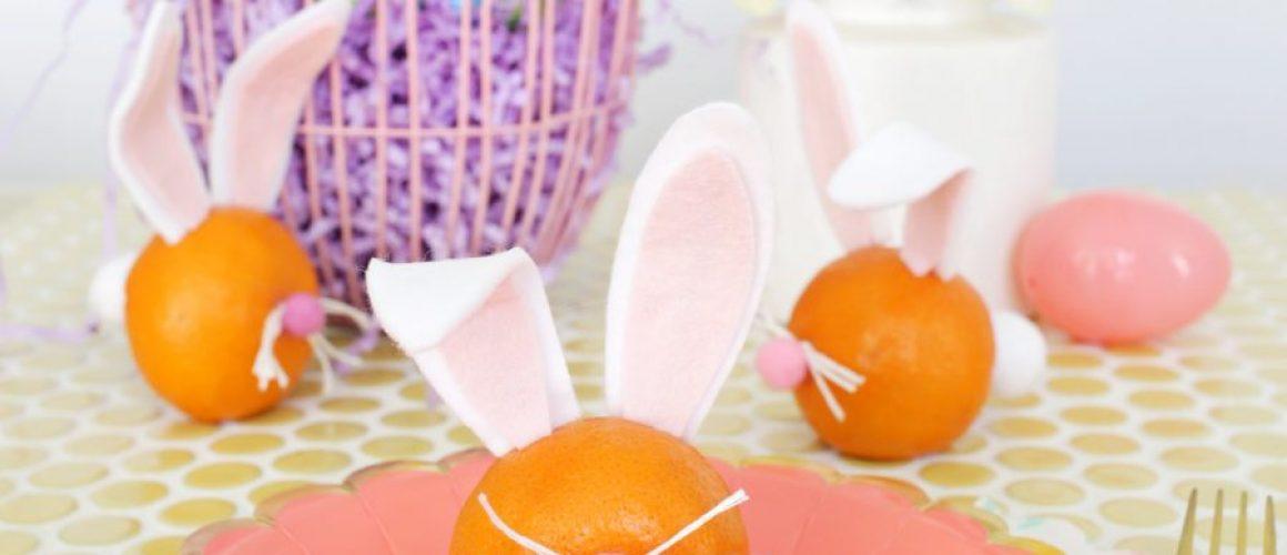 Mandarin-Easter-Bunny-Craft-For-Kids-click-through-for-tutorial-1-8