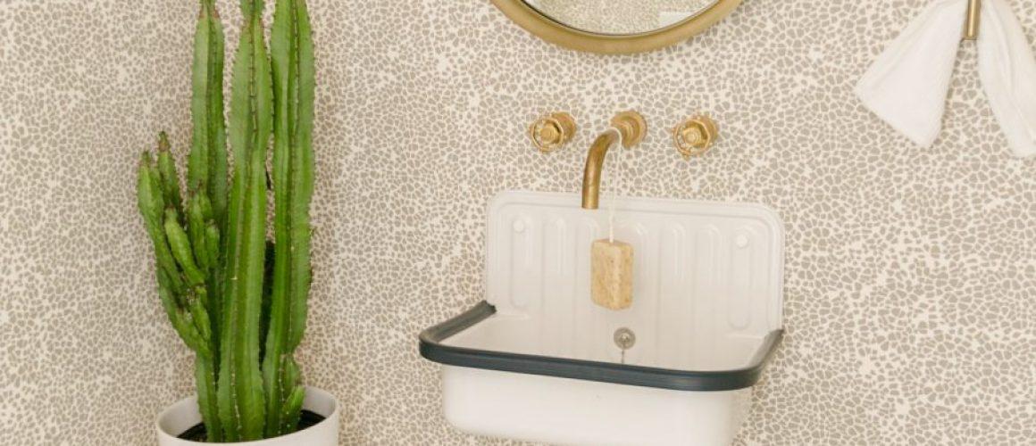 Studio-bathroom-reveal