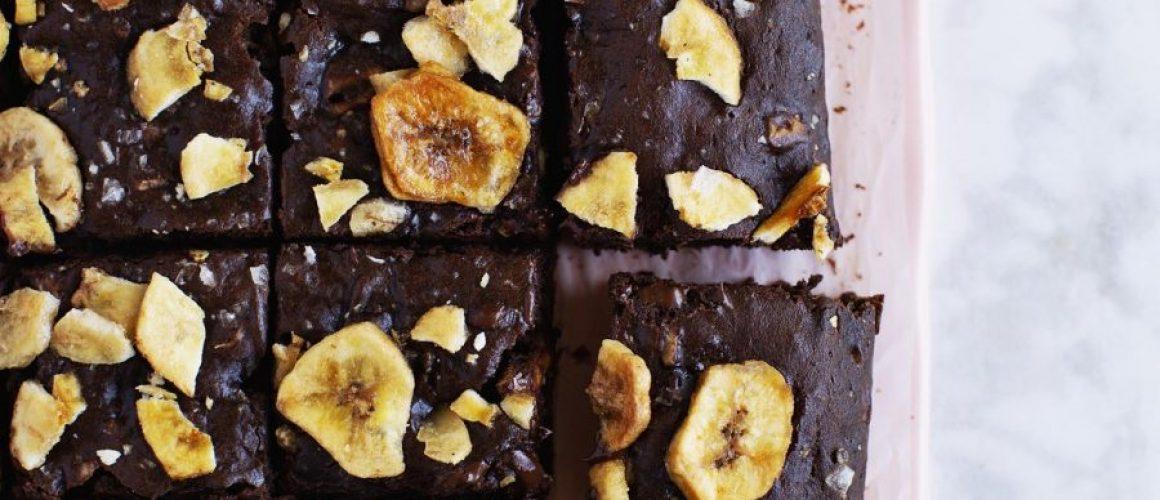 banana-bread-brownies-1-2