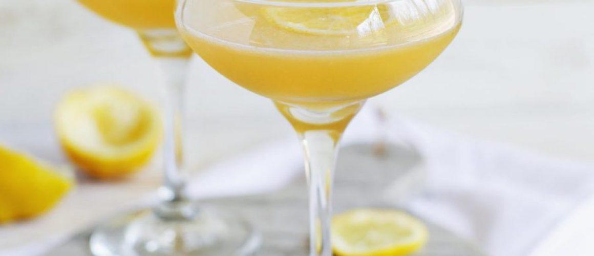 sidecar-cocktail-1-1