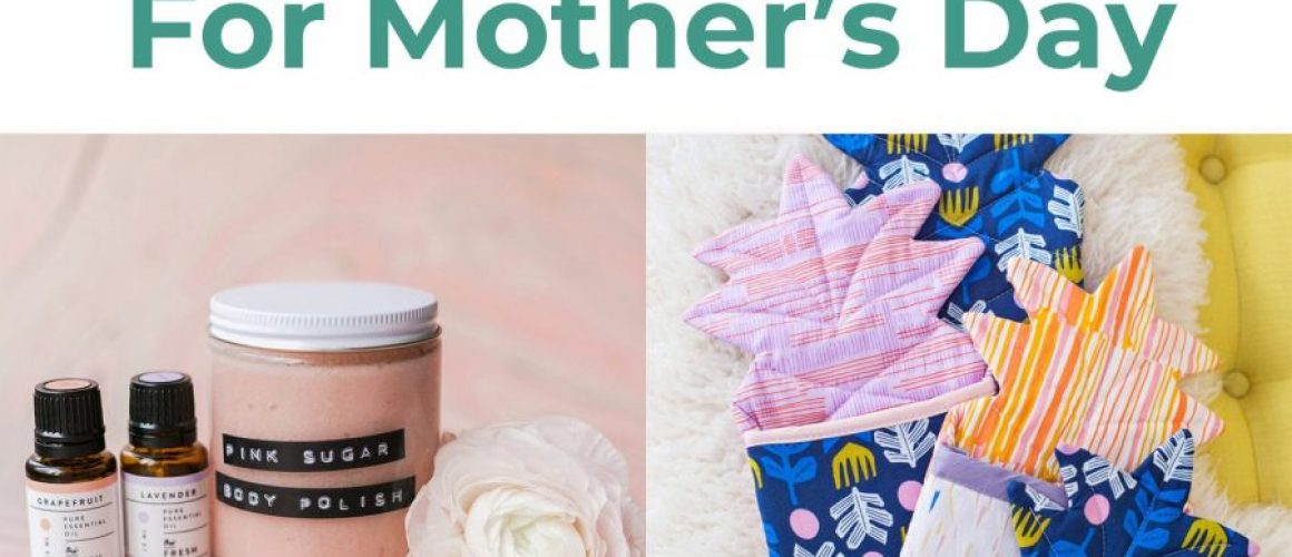 25-Easy-DIY-Gifts-for-Mothers-Day