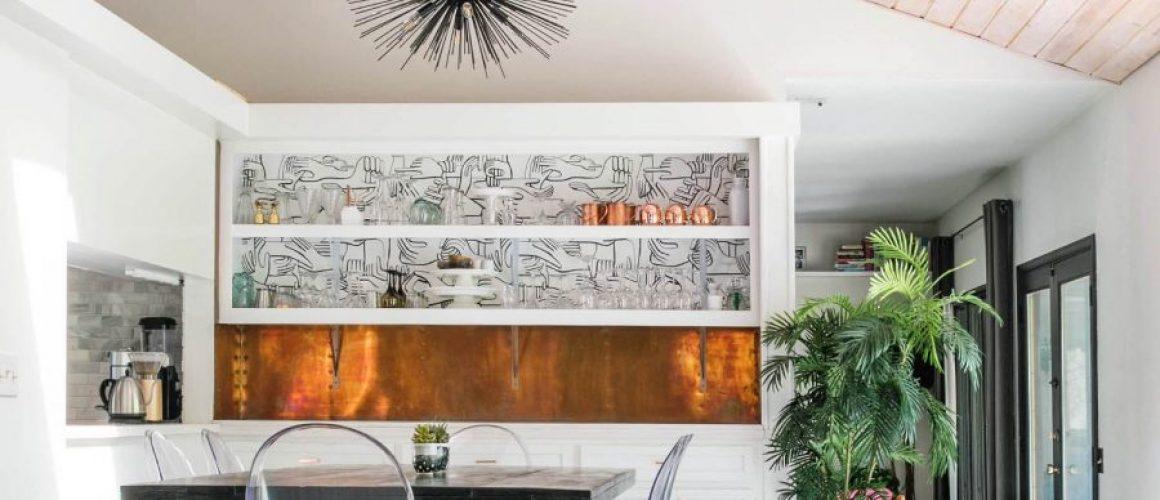 Emmas-dining-room