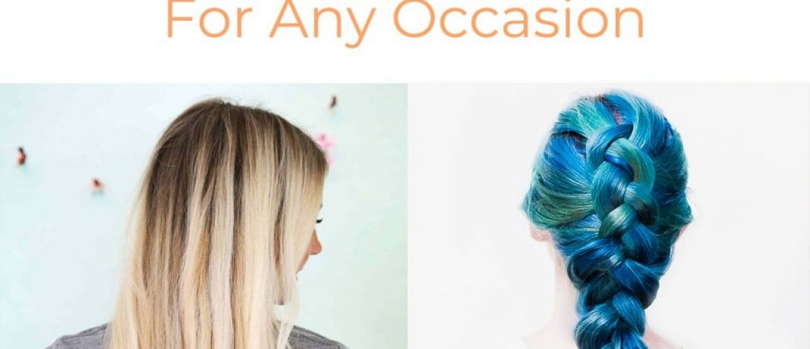 Our-favorite-hairstyles-for-any-occasion-