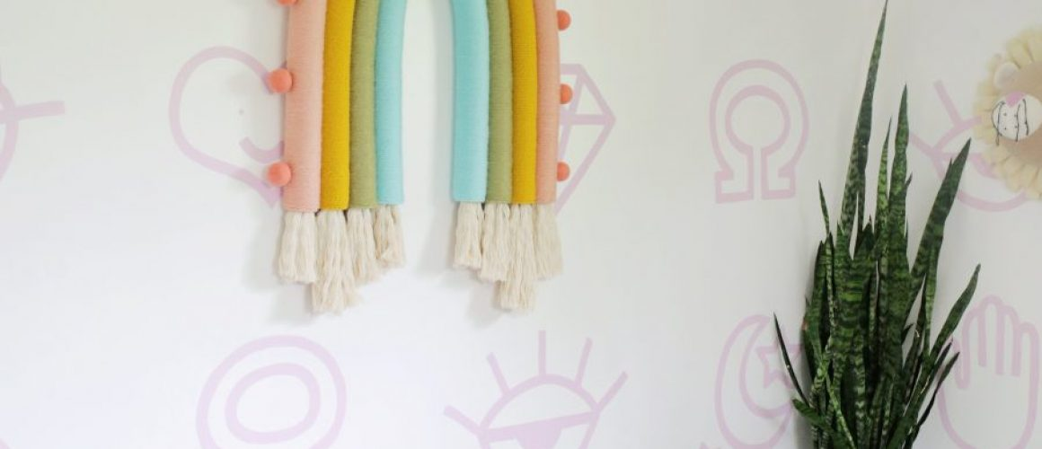 Oversized-Rainbow-Wall-Hanging-DIY-click-through-for-tutorial-1-6