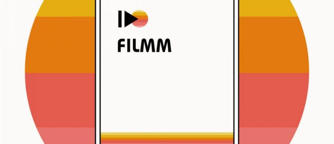 filmm-blog-cover